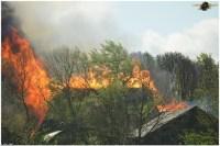 brand franeker 12052012 054.jpg