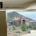 www.lajollaconstructionllc.com