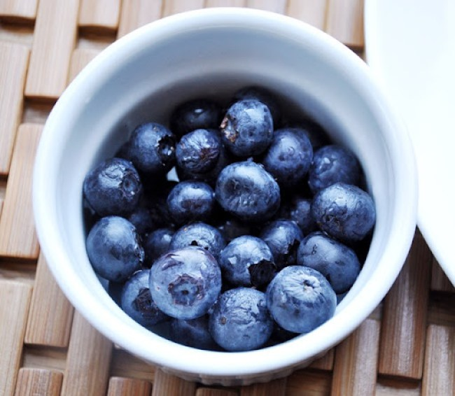 blueberry pancakes 052