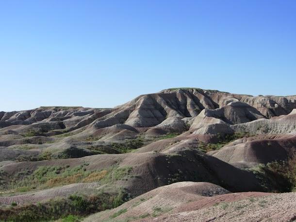 Rolling Terrain in Badlands National Park.JPG
