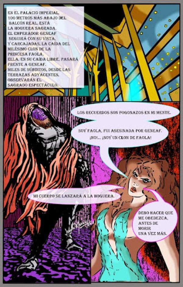 FAOLA pagina 2 de 5