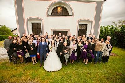 porocni-fotograf-Tadej-Bernik-international-destination-wedding-photography-photographer- bride-groom-slo-fotozate@tadejbernik (1 (113).JPG