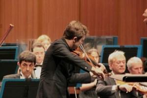 10-05 Concert Brahms 14.jpg