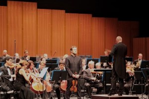 10-05 Concert Brahms 05.jpg