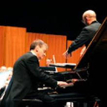 10-13 Concert Bianconi 24.jpg