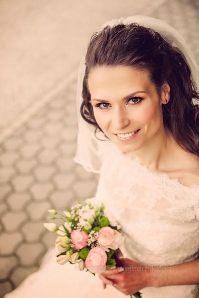 porocni-fotograf-Tadej-Bernik-international-destination-wedding-photography-photographer- bride-groom-slo-fotozate@tadejbernik (1 (31).JPG