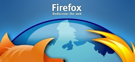 Mozilla Firefox 6.0.2 Released;Security Certificate bug fixed  Download now