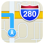 Apple_Maps.png