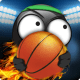 Stickman Basketball pc windows