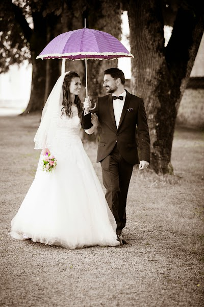 porocni-fotograf-Tadej-Bernik-international-destination-wedding-photography-photographer- bride-groom-slo-fotozate@tadejbernik (1 (89).JPG