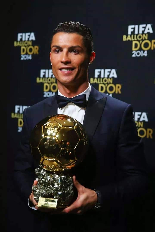 Manchester United Wallpaper Iphone X Cristiano Ronaldo 7 Cristiano Ronaldo Training Amp Random