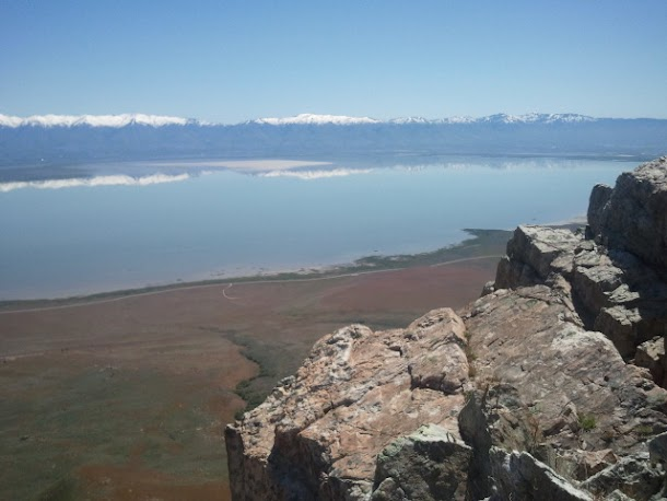 View of Mountains from Antelope Island Peak.13.jpg