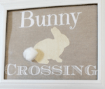 The-Wicker-House---Bunny-Crossing-Free-Printable-Craft