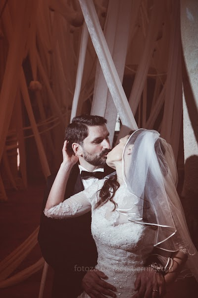 porocni-fotograf-Tadej-Bernik-international-destination-wedding-photography-photographer- bride-groom-slo-fotozate@tadejbernik (1 (69).JPG