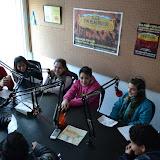 HORA LIBRE en el Barrio - FM RIACHUELO - 30 de agosto (25).JPG