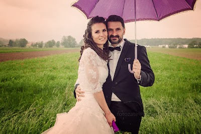 porocni-fotograf-Tadej-Bernik-international-destination-wedding-photography-photographer- bride-groom-slo-fotozate@tadejbernik (1 (91).JPG
