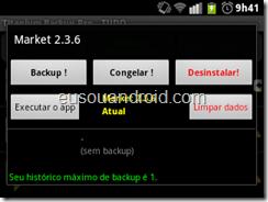 screenshot-1314967266820
