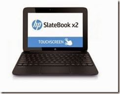 HP-Slatebook-10-h005ru-10.1-inch-Laptop