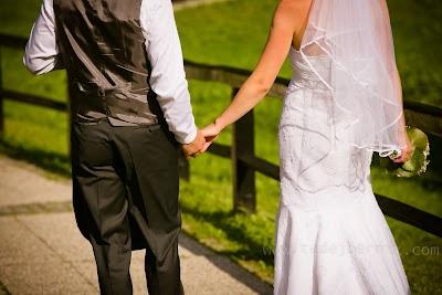 porocni-fotograf-wedding-photographer-ljubljana-poroka-fotografiranje-poroke-bled-slovenia- hochzeitsreportage-hochzeitsfotograf-hochzeitsfotos-hochzeit  (77).jpg