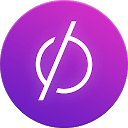 Free Basics by Facebook APK