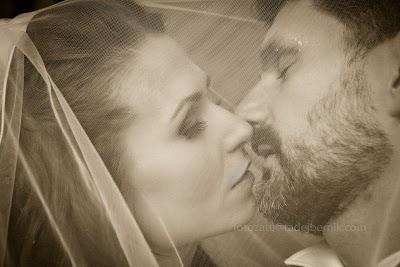 porocni-fotograf-Tadej-Bernik-international-destination-wedding-photography-photographer- bride-groom-slo-fotozate@tadejbernik (1 (73).JPG