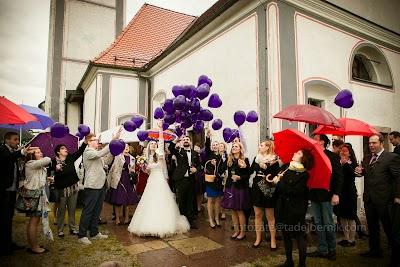 porocni-fotograf-Tadej-Bernik-international-destination-wedding-photography-photographer- bride-groom-slo-fotozate@tadejbernik (1 (110).JPG