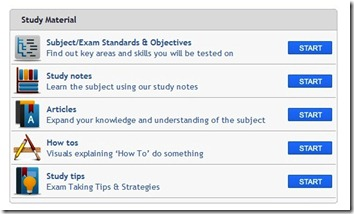 2 StudyMaterial