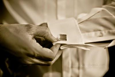porocni-fotograf-Tadej-Bernik-international-destination-wedding-photography-photographer- bride-groom-slo-fotozate@tadejbernik (1 (11).JPG