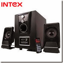 Intex speaker1 offer buytoearn
