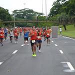Equipe Próximo Nível - Circuito do Sol-063.JPG