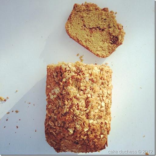 walnut-streusel-bread-4