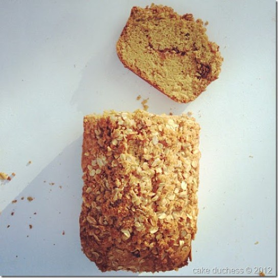 walnut-streusel-bread-4