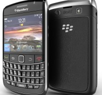 Image result for Blackberry bold 4