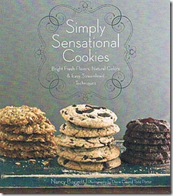 simplysensationalcookies