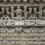 detail of an outer gate 02.JPG