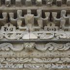 detail of an outer gate 02.JPG