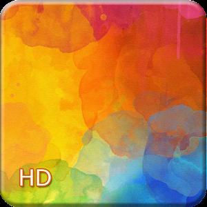 Xiaomi Mi3 Live Wallpaper APK: com.razensystems.iphone6livewa.apk (2,6M)