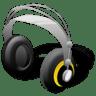 Midifun Karaoke 7.0