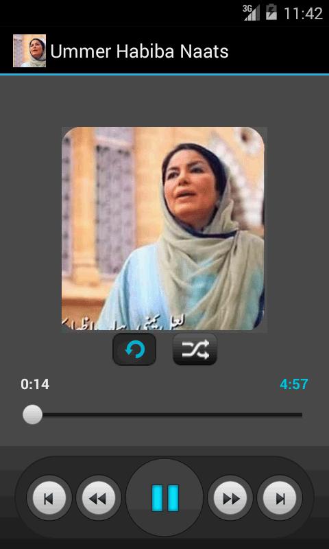 Faisal 3d Name Wallpaper Umm E Habiba Naats Collection Android Apps On Google Play