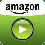 Play Amazon Instant App