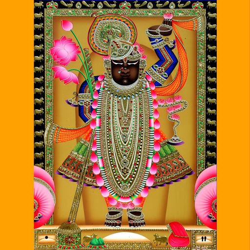 Live Wallpaper For Iphone Cydia Shreenathji Hq Live Wallpaper 826 00 Kb Latest Version