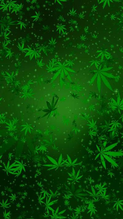 Marijuana Live Wallpaper Blast - Android Apps on Google Play