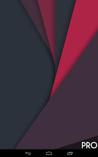3d Parallax Live Wallpaper Pro Apk Free Download Minima Pro Live Wallpaper Apk V2 4 1 Blogger Softwares