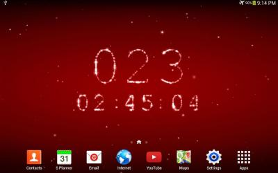 Countdown Live Wallpaper 2018 - Android Apps on Google Play