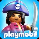 PLAYMOBIL Pirates APK