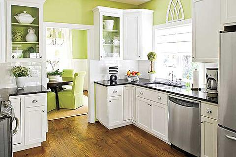 Kitchen Decorating Ideas - Android Apps On Google Play