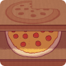 Good Pizza, Great Pizza 1.8.1