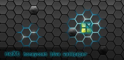 Next honeycomb live wallpaper apk download 1.3.1 free full Android cracked - Download APK Full
