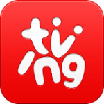 Streaming TV Jepang Online Nonton TV Dewasa Streaming