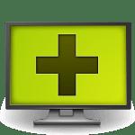 Roid Remote Desktop